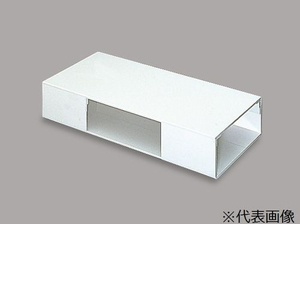 マサル工業 T型分岐 4030 ミルキー LDT433【4528944162265:14430】