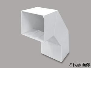 マサル工業 外大マガリ 7号150型 クリーム MDLS7155【4528944617031:14430】