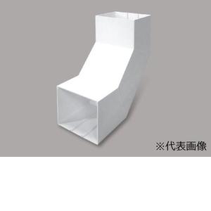 マサル工業 内大マガリ 6号200型 クリーム MDLU6205【4528944617093:14430】