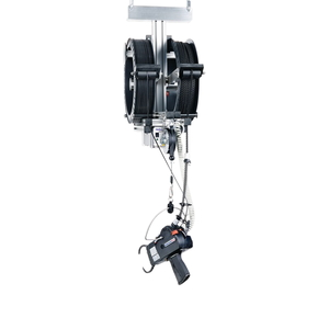 ヘラマンタイトン (AAJ73) 全自動結束システムオーバーヘッドサスペンダー ATS3080-OH【4944387104530:14430】