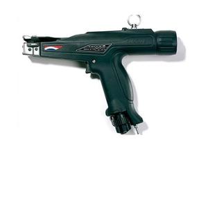 ヘラマンタイトン (AAJ73) 結束工具 タイメイト MK9P【4944387951608:14430】