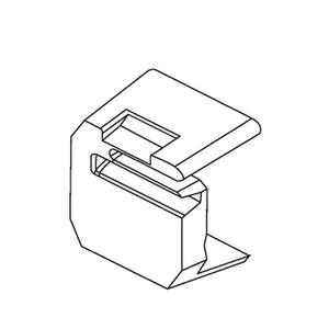 ヘラマンタイトン (AAJ73) 結束工具 タイメイト オプション品 MK9-P201-PM3【4944387955651:14430】