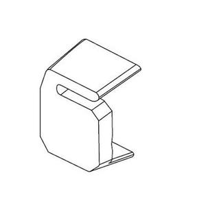 ヘラマンタイトン (AAJ73) 結束工具 タイメイト オプション品 MK9-P201-4F【4944387970647:14430】