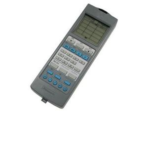 パナソニック フル2線ワイヤレスアドレス設定器 WRT9500K WRT9500K【4547441374049:14430】
