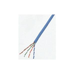 パナソニック LANケーブル ブルー NR13523D【4989602514800:14430】