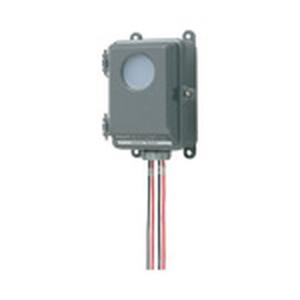 パナソニック 電子EEスイッチ 電磁型 EE6730K【4989602811138:14430】