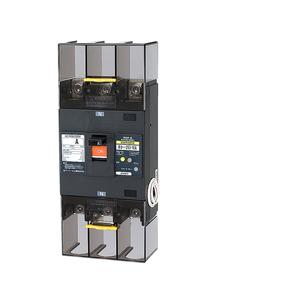 テンパール工業 配線用遮断器 単3中性線欠相保護付 BU25301EA25SV【4950870036301:14430】