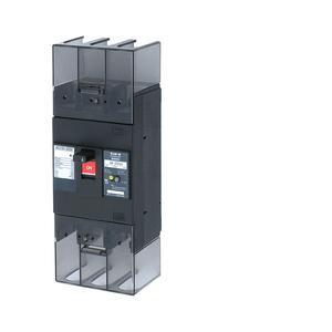 テンパール工業 Eシリーズ 経済タイプ 漏電遮断器 OC付 222EA12W2【4950870109135:14430】
