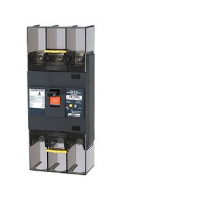テンパール工業 Eシリーズ 経済タイプ 漏電遮断器OC付150A(37kW)-30mA 補助スイッチ付 223EA1530A【4950870110179:14430】