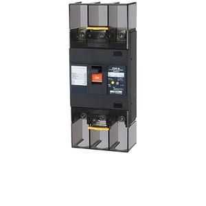 テンパール工業 Eシリーズ 経済タイプ 漏電遮断器 OC付 223EA20W2F【4950870110612:14430】