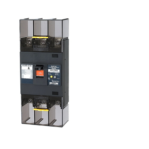 テンパール工業 Eシリーズ 経済タイプ 漏電遮断器 OC付 223EA22W2F【4950870110780:14430】