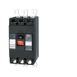 テンパール工業 Eシリーズ 経済タイプ 漏電遮断器 OC付 403EA3030F【4950870116478:14430】