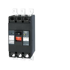 テンパール工業 Eシリーズ 経済タイプ 漏電遮断器 OC付 403EA30W2S【4950870116553:14430】
