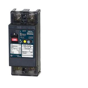 テンパール工業 Eシリーズ 経済タイプ 漏電遮断器 OC付 62EC6030F【4950870120215:14430】