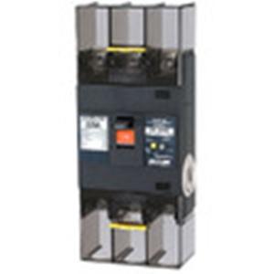 テンパール工業 単3中性線欠相保護付漏電遮断器 OC付 200A リード線付 U22301EA20W2V【4950870123902:14430】