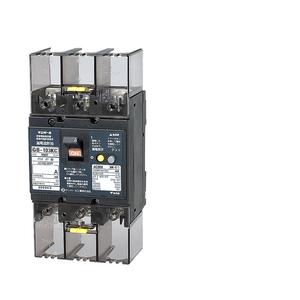 テンパール工業 Kシリーズ 分電盤協約形サイズ 漏電遮断器 OC付 100A 22kW 103KC1030【4950870129645:14430】