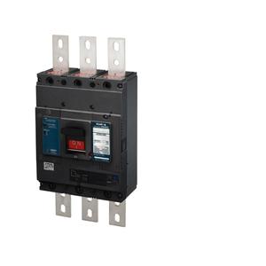 テンパール工業 Eシリーズ 経済タイプ 漏電遮断器 OC付 603EBG60W2L2【4950870177974:14430】