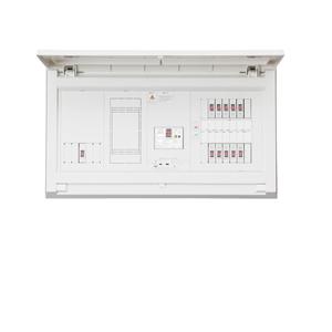 扉付 エコキュートまたは電気温水器 IHクッキングヒーター MALG36182IB3【4950870354542:14430】 端子台付 パールテクト テンパール工業