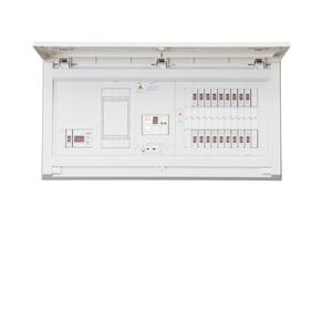 テンパール工業 扉付 エコキュートまたは電気温水器 端子台付 IHクッキングヒーター 蓄熱暖房器  MALG35222IB3E4【4950870356454:14430】