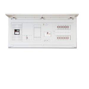 テンパール工業 扉付 エコキュートまたは電気温水器 端子台付 IHクッキングヒーター 電気ボイラー  MALG36262IB3G4【4950870359745:14430】