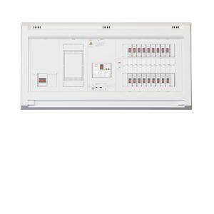 テンパール工業 パールテクト 扉なし 電気温水器 端子台付 IHクッキングヒーター リミッタースペース付 YALG34102IB4【4950870361519:14430】