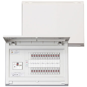 テンパール工業 パールテクト 扉付 ECOWILL ガス発電・給湯暖・冷房システム リミッタースペースなし MAG36142GS【4950870364732:14430】