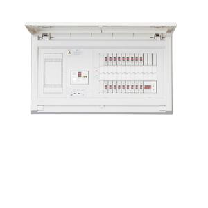 品揃え豊富で MALG36343T2【4950870371969:14430】:ホームセンターバロー 店 太陽光発電システムリミッタースペース付(34+3)60A テンパール工業-木材・建築資材・設備