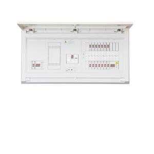 テンパール工業 扉付 太陽光発電SIHクッキングヒーター エコキュート 端子台付 蓄熱暖房器  MALG35143IT2B2E4【4950870374793:14430】