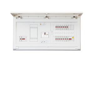 テンパール工業 パールテクト 扉付 太陽光発電システムIHクッキングヒーター 端子台付 蓄熱暖房器  MALG35143IT2B3E4【4950870375523:14430】
