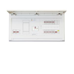 テンパール工業 扉付 太陽光発電SIHクッキングヒーター 電気温水器 端子台付 蓄熱暖房器  MALG35143IT2B4E4【4950870375691:14430】