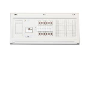 テンパール工業 YALG37102D パールテクト スタンダードタイプ リミッタースペース付 扉なし