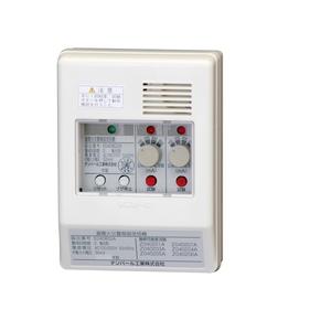 テンパール工業 漏電火災警報器 EF4WMA00【4950870500697:14430】
