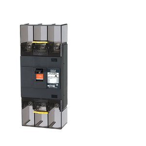 テンパール工業 Eシリーズ 経済タイプ 配線用遮断器 200A 補助スイッチ B223EA20A【4950870005031:14430】