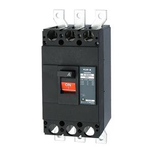 テンパール工業 Eシリーズ 経済タイプ 配線用遮断器 350A B403EA35【4950870009411:14430】