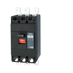 テンパール工業 Eシリーズ 経済タイプ 配線用遮断器400A 警報スイッチ B403EA40P【4950870009534:14430】