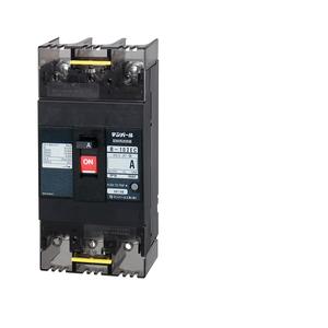 テンパール工業 配線用遮断器Eシリーズ 経済タイプ B102EC10S【4950870031351:14430】