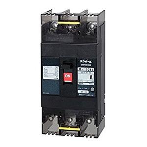 テンパール工業 配線用遮断器Eシリーズ 経済タイプ B102EC06S【4950870031733:14430】