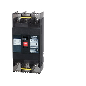 テンパール工業 配線用遮断器Eシリーズ 経済タイプ B103EC05S【4950870032334:14430】