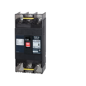 テンパール工業 配線用遮断器Eシリーズ 経済タイプ B122EC06S【4950870033331:14430】