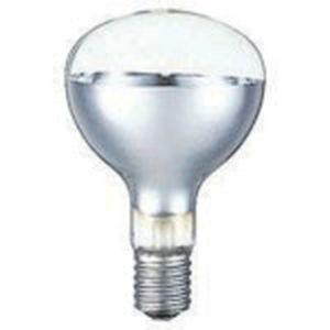 70%OFFアウトレット 照明用球 業務用電球 レフランプ マート イワサキ RF110V270WH 屋外用レフ電球