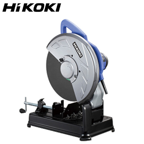 ご予約品 動力工具 電動工具 グラインダー ご予約品 HiKOKI ハイコーキ 鉄工切断 カッチング 高速切断機 旧日立工機 FCC14ST