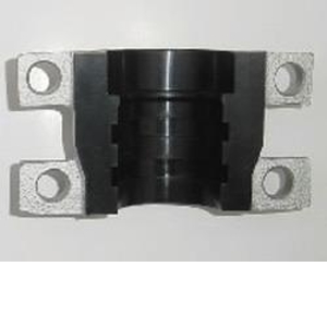 ○児玉工業 鋼管兼用型(継手部・直管部) HC-S40A 【4549945122287:16412】