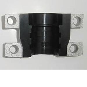 ○児玉工業 鋼管兼用型(継手部・直管部) HC-S50A 【4549945122294:16412】