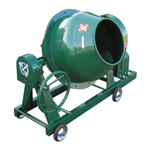 日工 グリーンミキサー NGM2.5BCM4 [園芸機器 機器その他 農業用機器] 【4983042130026:16480】