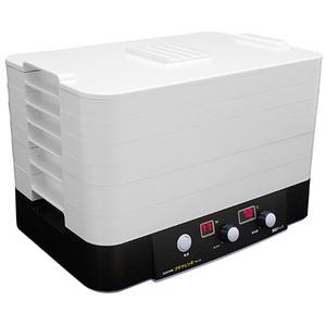 東明テック 家庭用食品乾燥機 TTM-435S【4571464770014:16480】