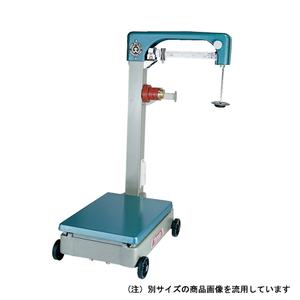 大和 台はかり 100kg B-100Z [大工道具 測定具 ] 【4979916010075:16480】