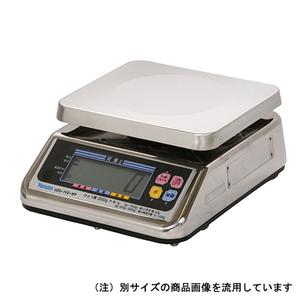大和 完全防水形デジタル自動秤 UDS-1VN-WP-6 [大工道具 測定具 ] 【4979916807248:16480】