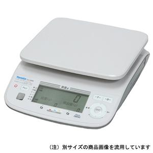 大和 Pack NAVI Fix-100W-6 [園芸用品 園芸農業資材 温度計・秤] 【4979916807552:16480】
