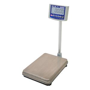 大和 高精度型デジタル台はかり DP-6800K-30 [園芸用品 園芸農業資材 温度計・秤] 【4979916831946:16480】