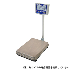 大和 高精度型デジタル台はかり DP-6800K-60 [園芸用品 園芸農業資材 温度計・秤] 【4979916831953:16480】